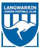 Langwarrin Junior Football Club