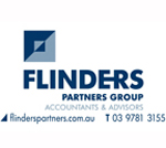 Flinders Accountants150x134