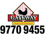 Gatway Charcoal Chicken 150x134