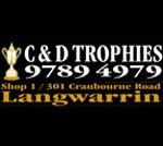 Trophies 150x134