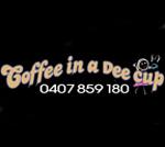 coffee150x134