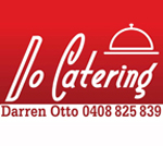 do catering150x134
